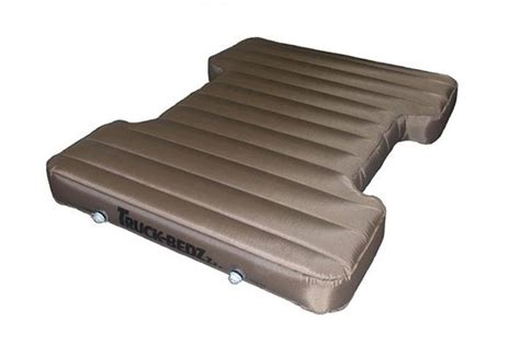 air mattress for truck bed 1990 2014 ford f 150 air mattresses truck bedz suv a1 truck bedz air mattress