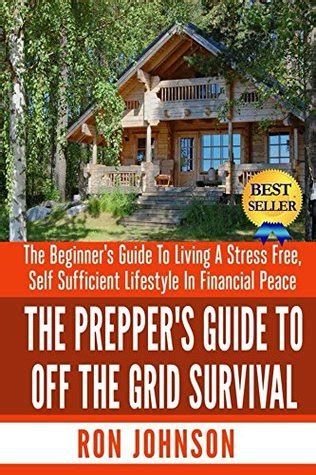 grid living big collection learn what self sufficient living is about living the grid self reliance books pdf et epub the grid survival the beginner s guide to