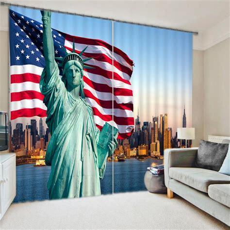 wo vorhänge kaufen kaufen gro 223 handel amerikanische flagge vorh 228 nge aus