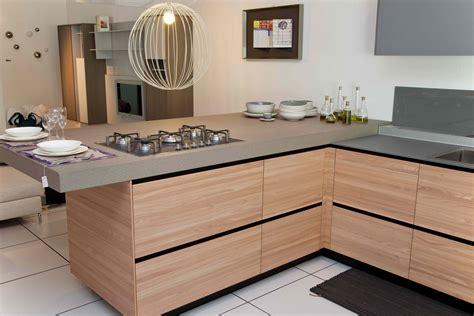 cucine valcucine valcucine cucina artematica olmo design legno cucine a