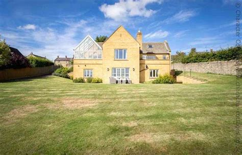 luxury cottages in the cotswolds by character cottages