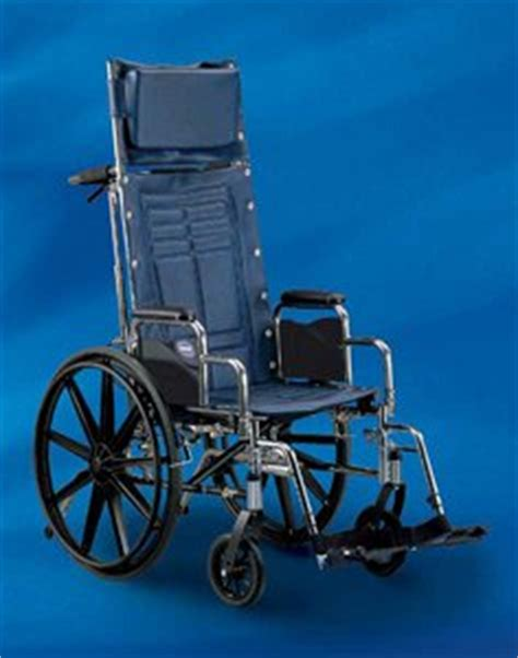 reclining wheelchairs for sale cheap invacare tracer sx5 reclining wheelchair 22 quot w x