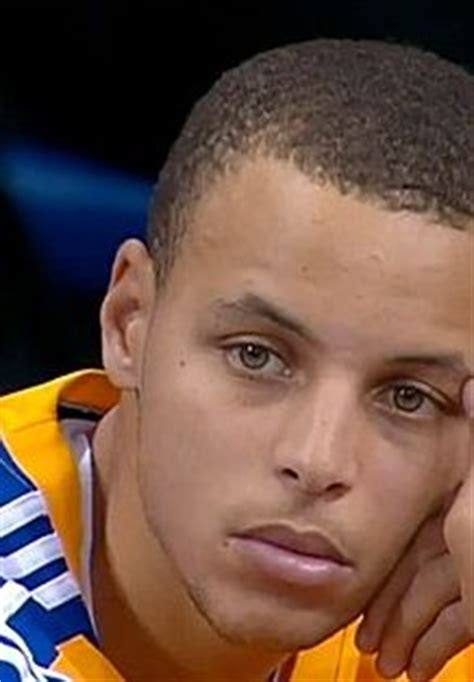 stephen curry eye color 1000 images about golden state warriors warriors ground
