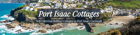cottages port isaac port isaac self catering cottages cornwall self