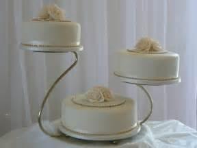 Tiered Wedding Cakes Cake Display On Pinterest Royal Icing Cakes Tier Wedding Cakes And Cake Stands