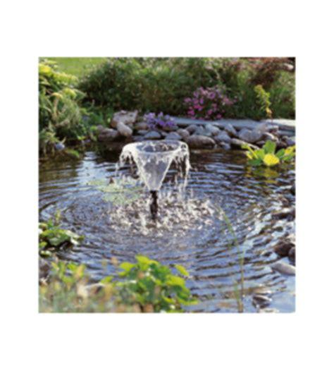 Comment Aménager Jardin Devant La Maison 2623 by Agrementer Jardin Jardin M 233 Di 233 Val Pictures To Pin On