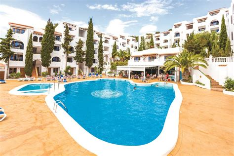holiday appartments holiday park apartments santa ponsa hotels jet2holidays