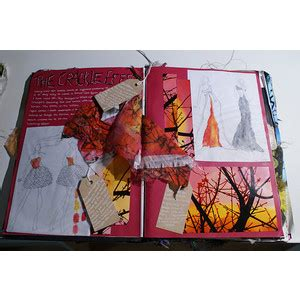 sketchbook help sketchbook layouts polyvore