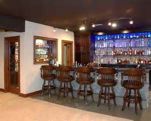 modern home bar design layout passioned home bar design ideas modern design with blue led