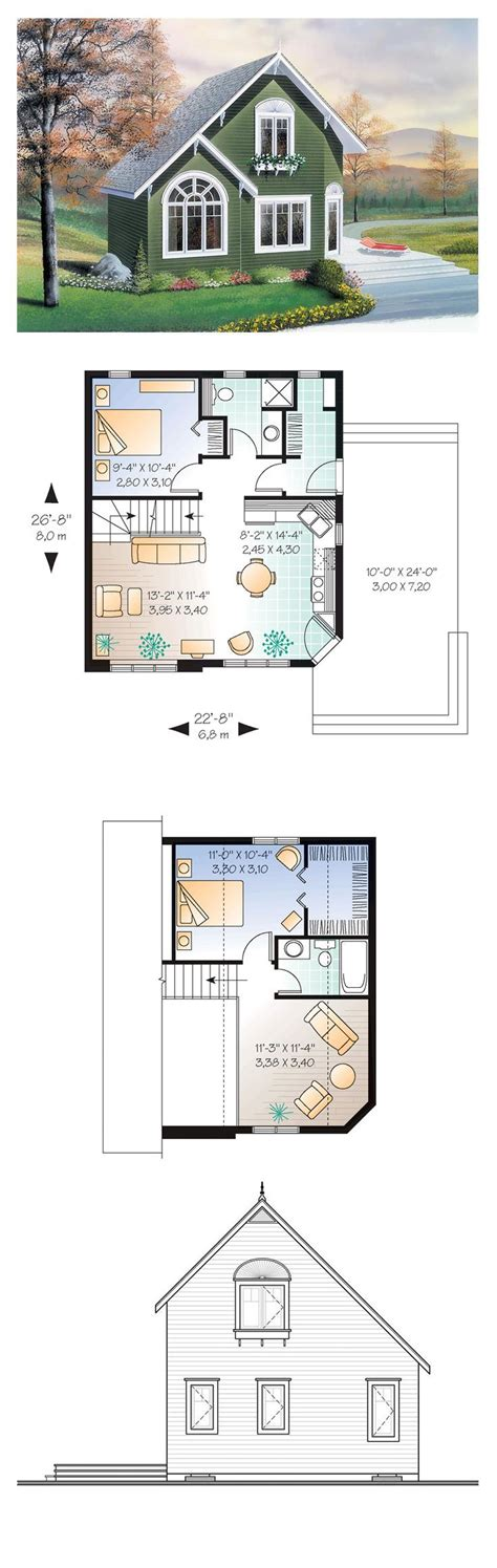 small lot floor plans 1000 images about living room design ideas on pinterest