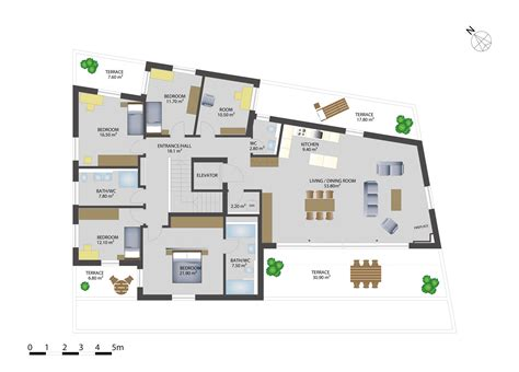 floor plans great property marketing tools 2d floor plans for real estate property marketing great