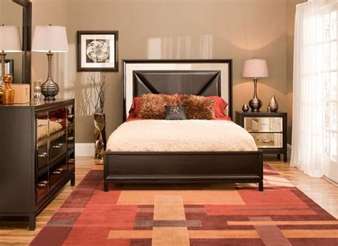 cheap bedroom sets nj discount bedroom furniture nj homes furniture ideas