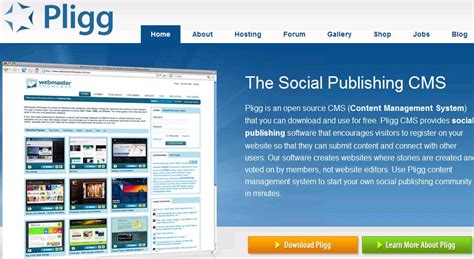 powered by pligg latest news stories pligg stories want your own social media site dt blog