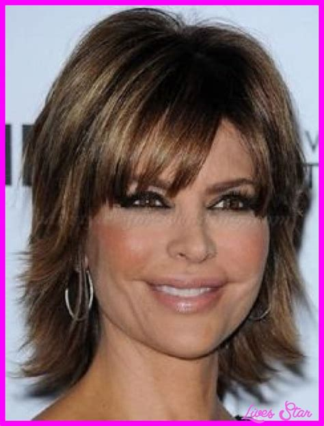 does rinna thick hair mother of the bride short hairstyles hairstyles