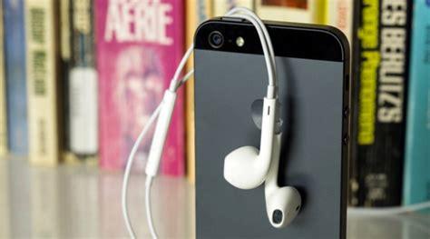 Buzzerload Speakerspeaker Lagu Iphone 5c apple diisukan mulai kirim iphone 5c ke china mobile