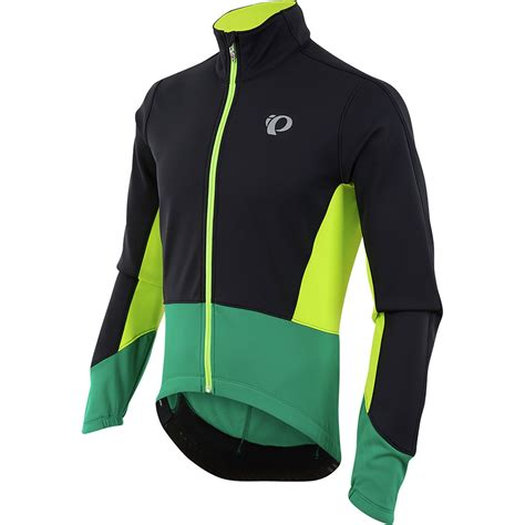 softshell cycling jacket mens 100 softshell cycling jacket mens qloom palm beach