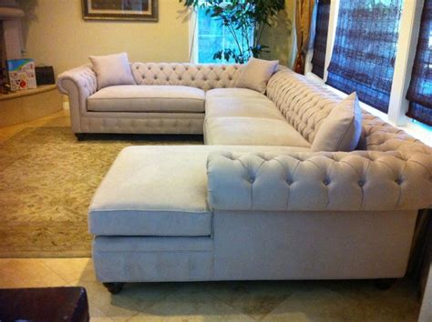chesterfield sofa los angeles 18 chesterfield sofa los angeles carehouse info