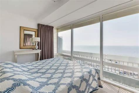 airbnb wohnung mieten zandvoort urlaub am meer nahe amsterdam urlaubsguru