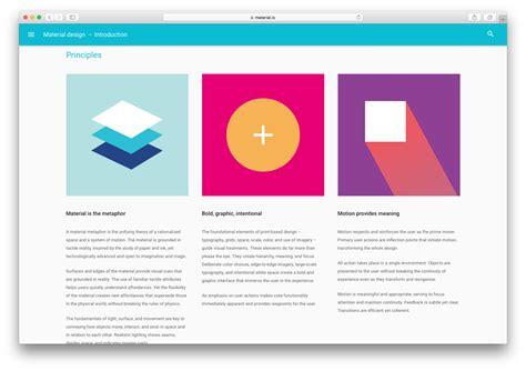 are design elements universal regardless of the medium design system sprint 4 design principles marcin treder
