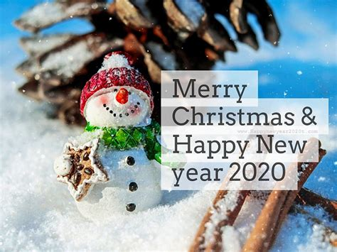 merry christmas  year  facebook timeline covers