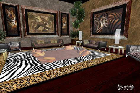 safari bedroom jungle themed rooms for adults jungle theme room d 233 cor
