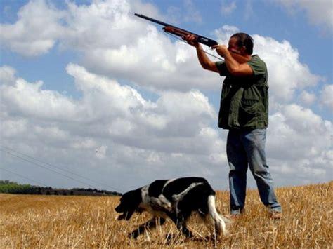 ultime notizie delle marche caccia l enpa sul calendario venatorio delle marche