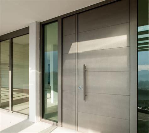 porta d ingresso porte blindate silvelox