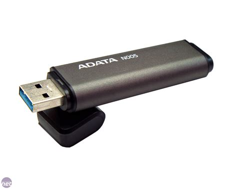usb drive or flash problems how to cleanup and remove old how to fix usb not recognized problem marvel tech spot