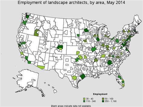 Landscape Architecture Salary Bls 17 Best Images About Graphs On Human