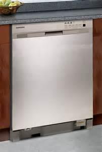 Dishwasher Makes Noise Dishwasher Loud Noise During Wash Cycle