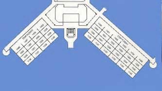 renaissance aruba suites floor plan casa del mar beach resort aruba luxury condosaruba luxury condos