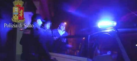 polizia di stato caserta permesso di soggiorno polizia di stato questure sul web caserta