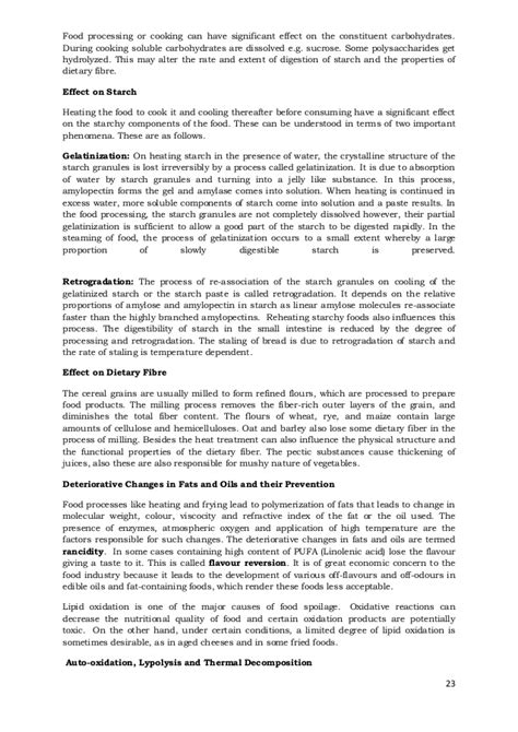 explanatory essay sle 28 images 100 100 business