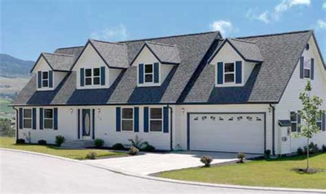 average cost of a modular home triple wide mobile homes prices