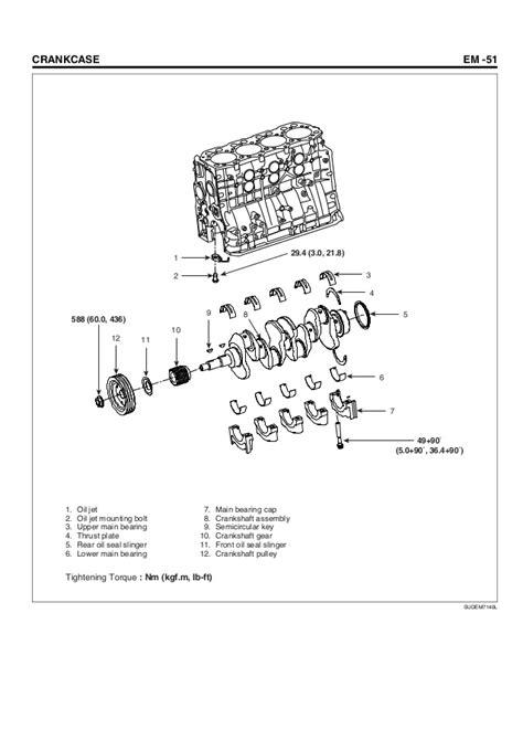 small engine service manuals 2012 nissan murano head up display 2013 hyundai elantra sedan engine diagram hyundai auto wiring diagram