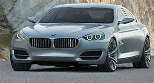 amazing cars reviews and wallpapers bmw cars pictures 2010
