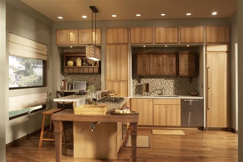 best quality kitchen cabinets for the price quality kitchen cabinets for the price kitchen cabinets