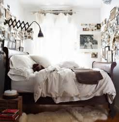 bed ideas for small bedrooms beautiful creative small bedroom design ideas collection homesthetics inspiring ideas for