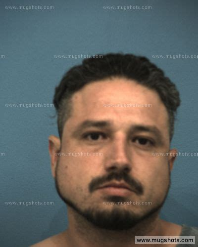 Wilco Arrest Records Aaron Navarro Mugshot Aaron Navarro Arrest Williamson County Tx
