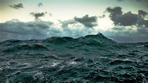 ocean waves sea waves stunning sound paradise