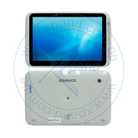 Tablet Android 800 Ribuan tablet any 302 10 1 quot 1280 x 800 android 4 2 wi fi