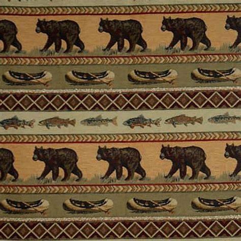 wildlife upholstery fabric pinterest the world s catalog of ideas