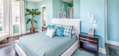bedroom design tips and tricks beautiful ideas and designs cozyguide com