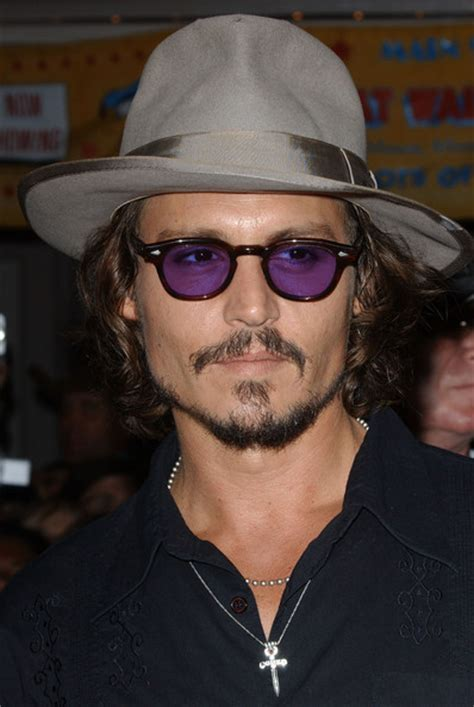 johnny depp chest tattoo johnny depp chest tattoos sweet face painting