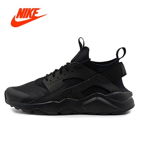 nike running shoes new original nike new arrival air huarache run ultra s