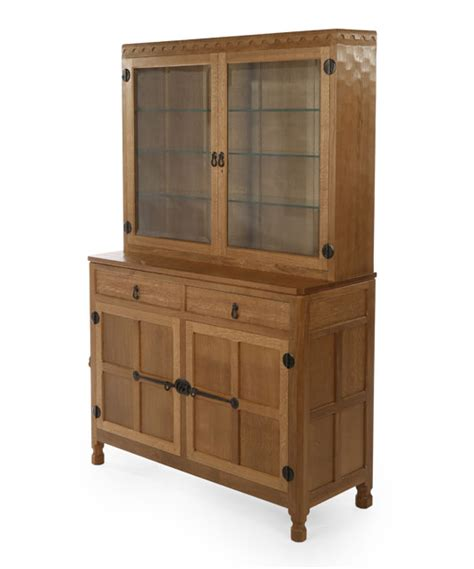 Sideboards And Dressers by Sideboards Dressers 187 Shop 187 Home