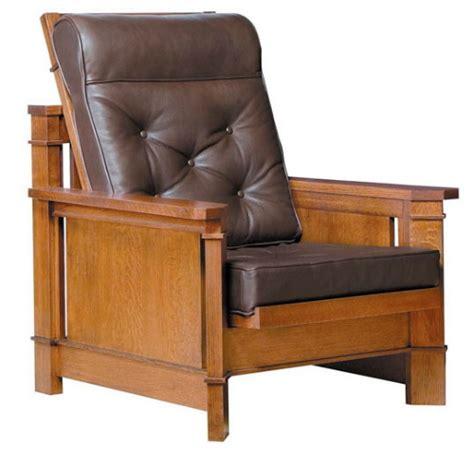 pdf diy copeland furniture frank lloyd wright