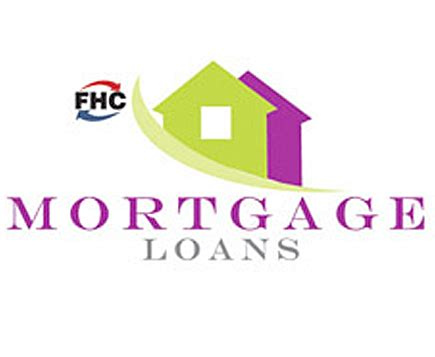 loans secured on house mortgage