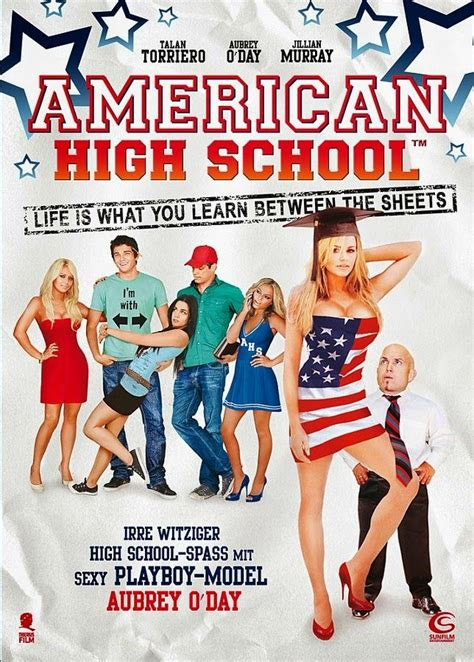 film remaja high school full movie quot american high school quot 2009 jerry s