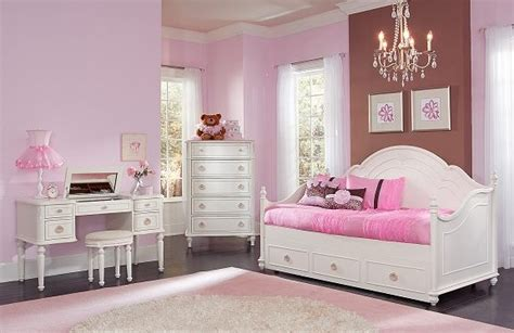 kids bedroom furniture nj kids furniture astounding value city kids bedroom sets